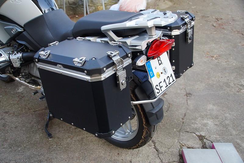 m rz 2015 alukoffer system von globescout motorrad das portal f r motorradfahrer. Black Bedroom Furniture Sets. Home Design Ideas
