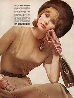 McCall's Fashion