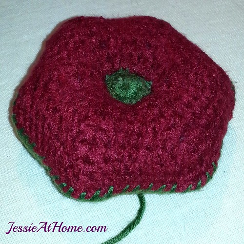 Felted-Floral-Pin-Cushion-Center-Tacked