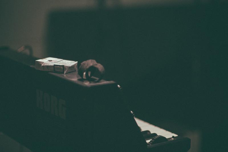 03/25/2015 rehearsal