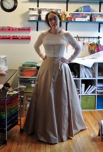 skirt lining mockup (2)