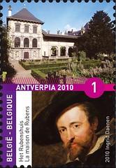 01 ANTVERPIA 2010 timbree