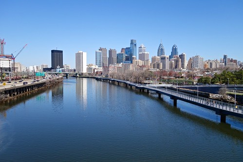 park city two philadelphia skyline buildings river one pennsylvania pa boardwalk riverwalk schuylkill comcastcenter onelibertyplace urbanwater twolibertyplace commercesquare gfreddibonajrbuilding bnymelloncenter