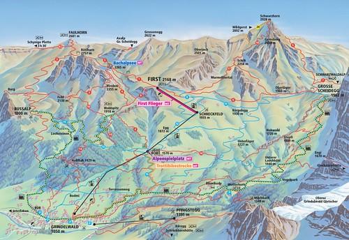GrindelwaldMap1018-02