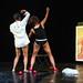 E-Moves Dress Rehearsal Harlem Stage (Thur 4 9 15)_April 09, 20150636-Edit-Edit