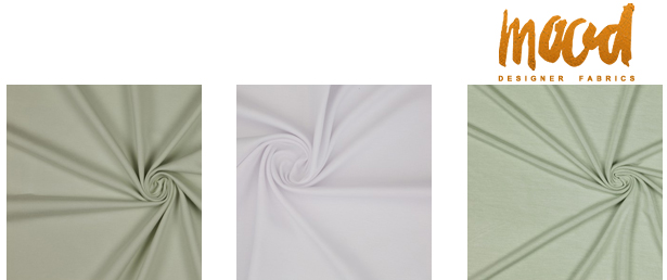 122 dress fabric