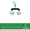Free Legal & Corporate Advice by shingari.gaurav