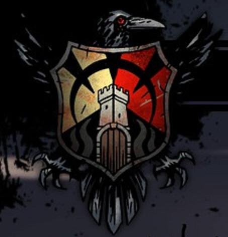 DarkestDFamilyCrest