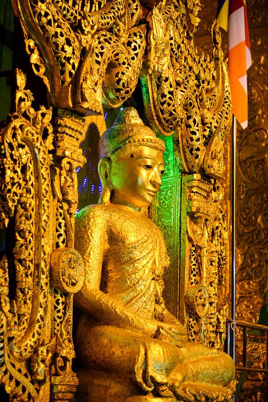 Myanmar_day1_42