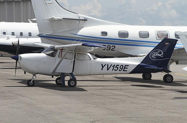 YV159E