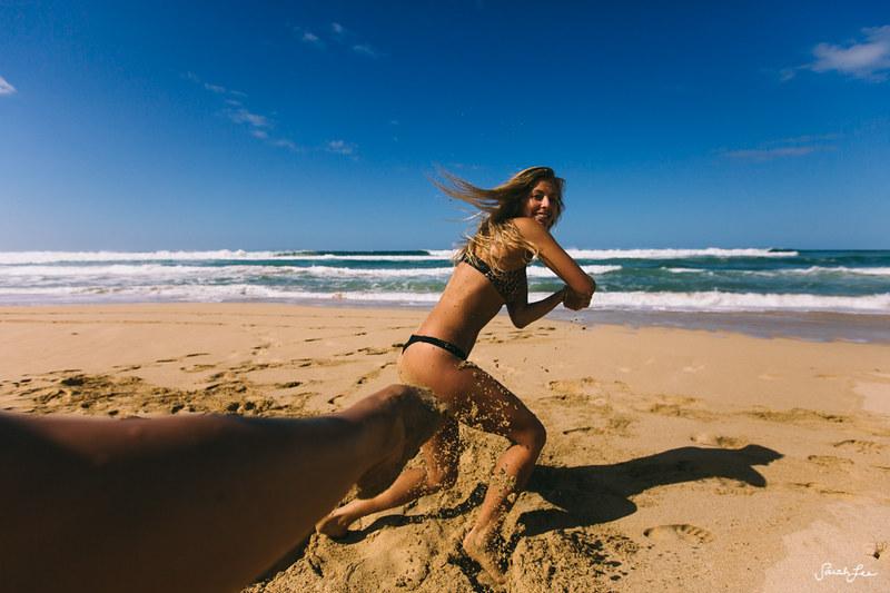 Kauai_Adventure_sarahleephoto_017