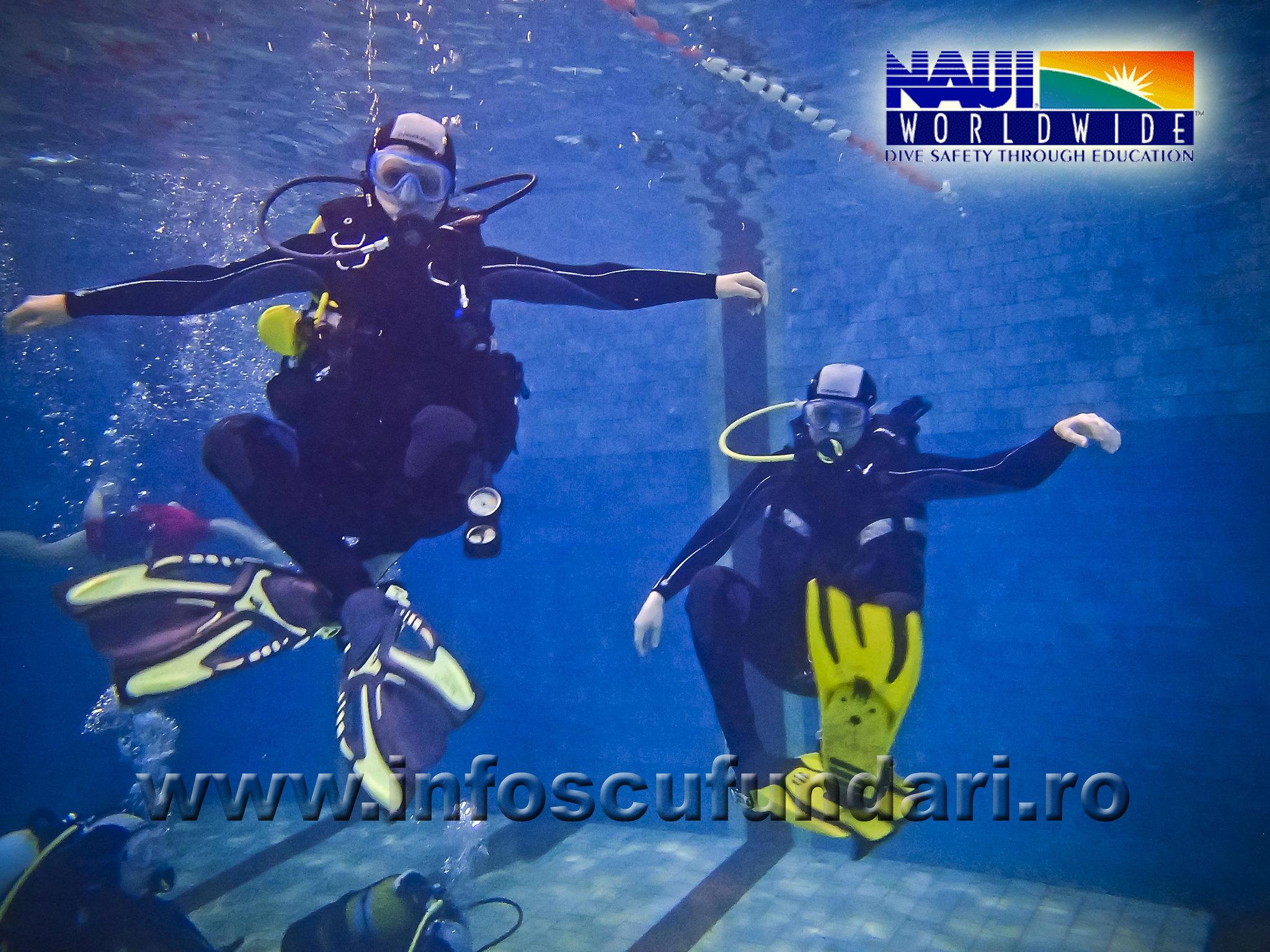 cursuri_scufundari_scuba-diving_222-148