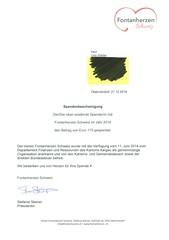 1. Charityturnier Hamburg für herzkranke Kinder - Seite 2 16615167260_7077d10590_m