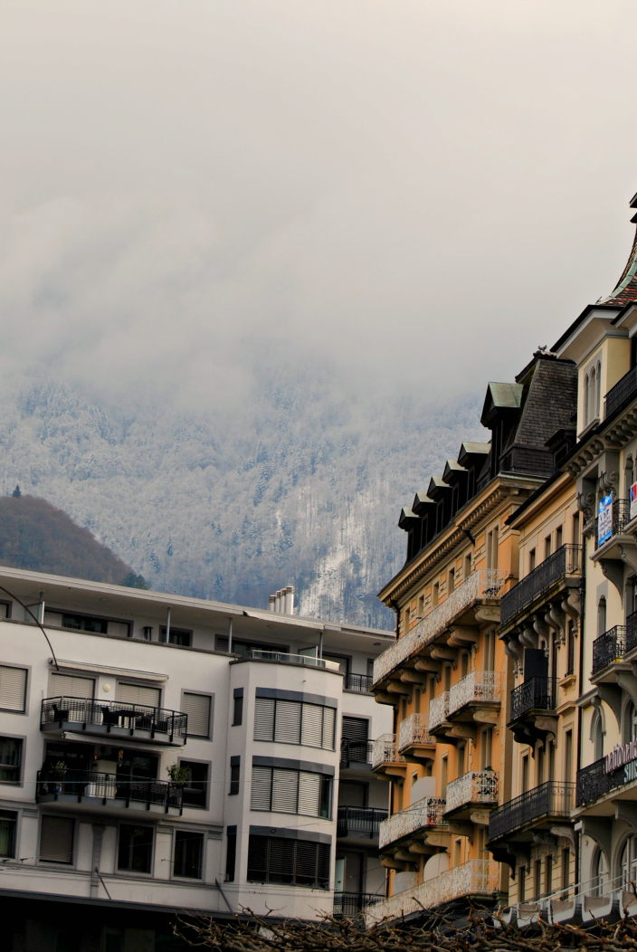 Montreux_Go Travel (12)