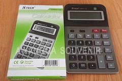 K.Tech D907-12