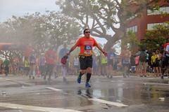 2015 LA Marathon-272