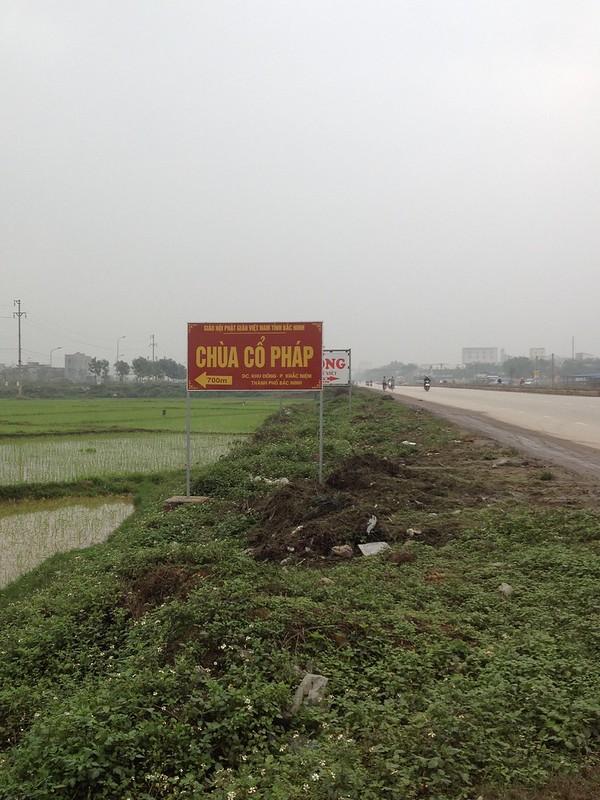 Co Phap Pagoda (21)