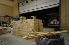 wood, lumber, carpenter,