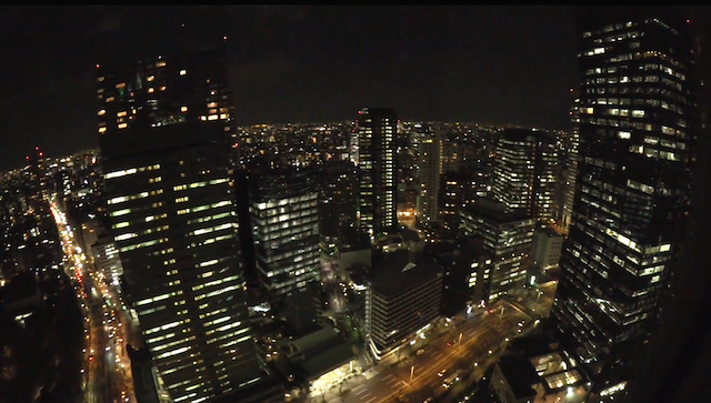 Japan Tokio Vlog
