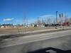 BoulderCarshotsDecember2014   : DSCN9653