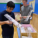 030715_Science_Olympiad-0056