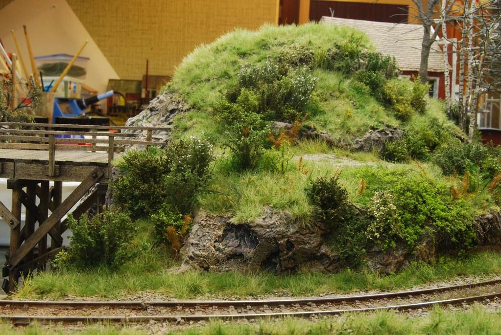 cardigan bay coastal railroad.. die bau mara harbor.. - seite 41, Hause und Garten