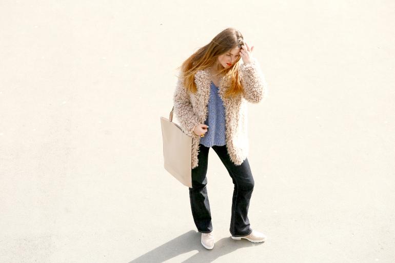 bootcut jeans, bootcut, fashion is a party, bullboxer schoenen, bullboxer, gesponsorde post, fashion is a party, fashion blogger, beige schoenen, veterschoenen, nette schoenen, damesschoenen, bullboxer verkooppunten, bullboxer spring summer 2015, zomerschoenen