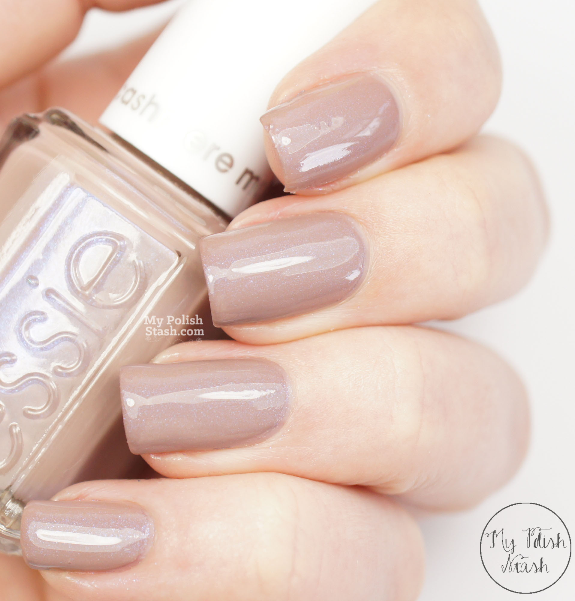 essie-comfy-in-cashmere-topcoat