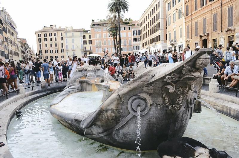 Rome_2013-09-09_285