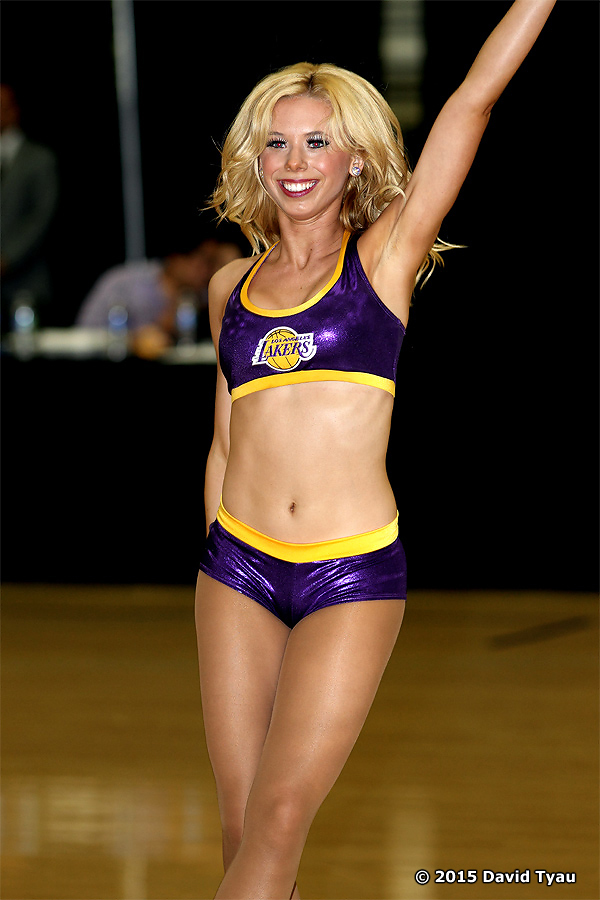 Laker Girls032715v063