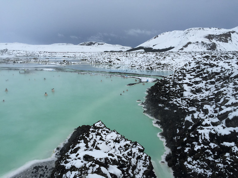 Iceland-72