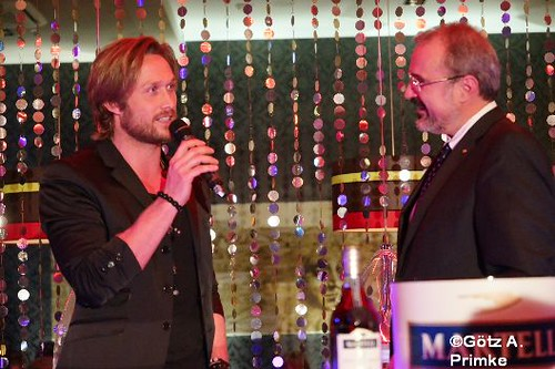 Martell_Cognac_Cocktail_Competition_Muenchen_Mar_2015_095