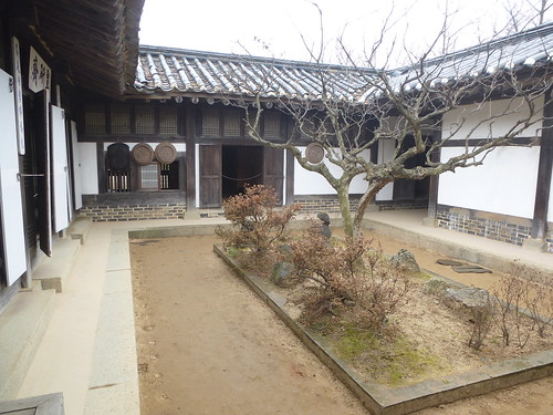 Co-Suwon-Village Coreen (11)