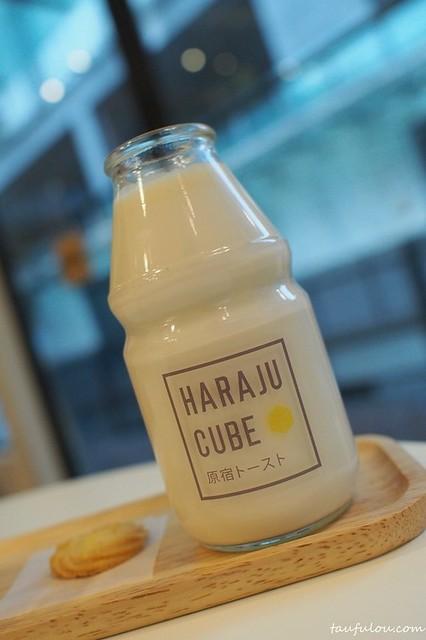 Haraju (7)