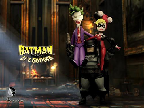 batman_li'l_gotham_008