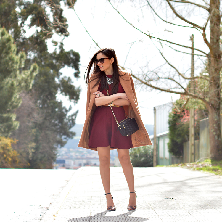 zara_ootd_outfit_burdeos_burgundy_animal_print_camel_sheinside_menbur_01