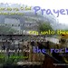 Psalm 61:1-2 Hear my cry, O God; attend unto my prayer by Pilgrim Traveler