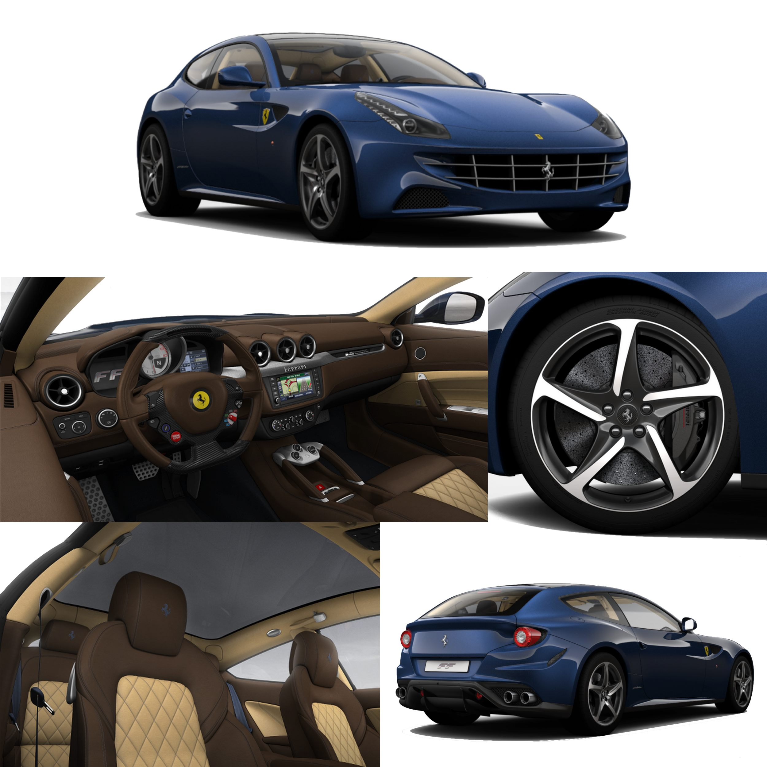 bugatti veyron grand sport vitesse configurator bugatti. Black Bedroom Furniture Sets. Home Design Ideas