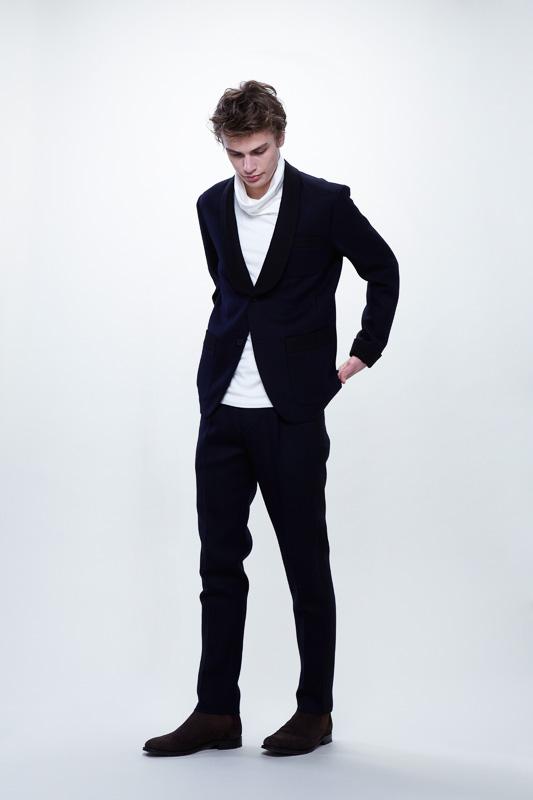 Marc Schulze0208_FW15 ID DAILYWEAR(fashionsnap.com)