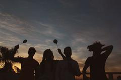 Banda Corleone de Foz do Iguaçu