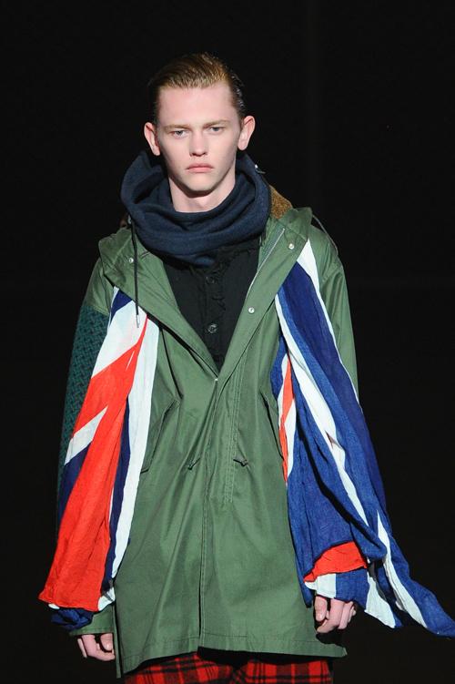 Robbie McKinnon3080_FW15 Tokyo WHIZ LIMITED(Fashion Press)