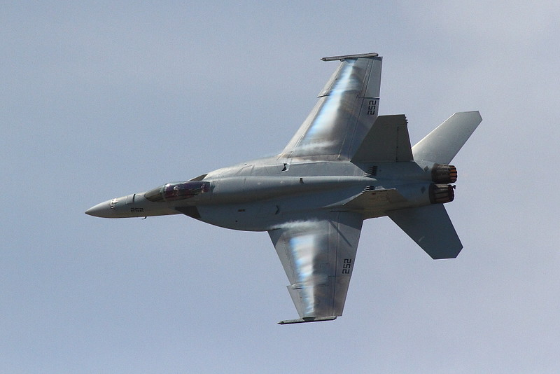 IMG_7371 F/A-18E Super Hornet