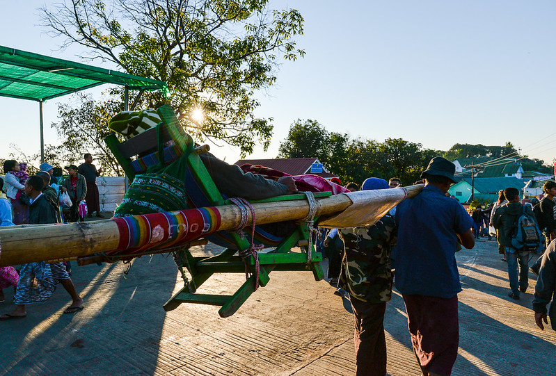 Myanmar_day2_7