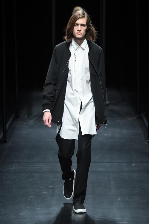 Marcel Castenmiller3351_FW15 Tokyo A DEGREE FAHRENHEIT(Fashion Press)