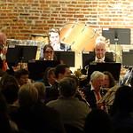 Concert école de musique et Harmonie de  (27)