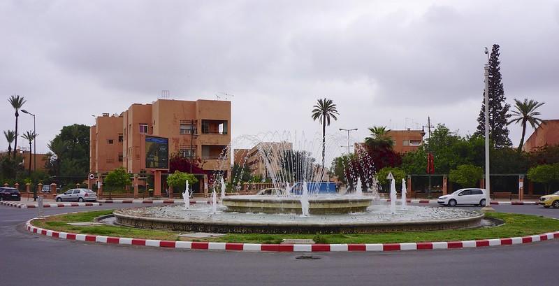 marrakesh 23