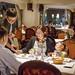 [高雄新國際食記]高雄新國際牛排西餐廳更勝牛排連鎖餐廳的特色 (11)
