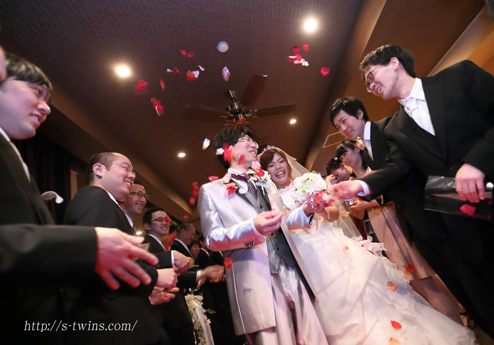 0322igarashitei_wedding06