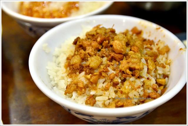 丸林滷肉飯台北雙城街005-DSC_0449