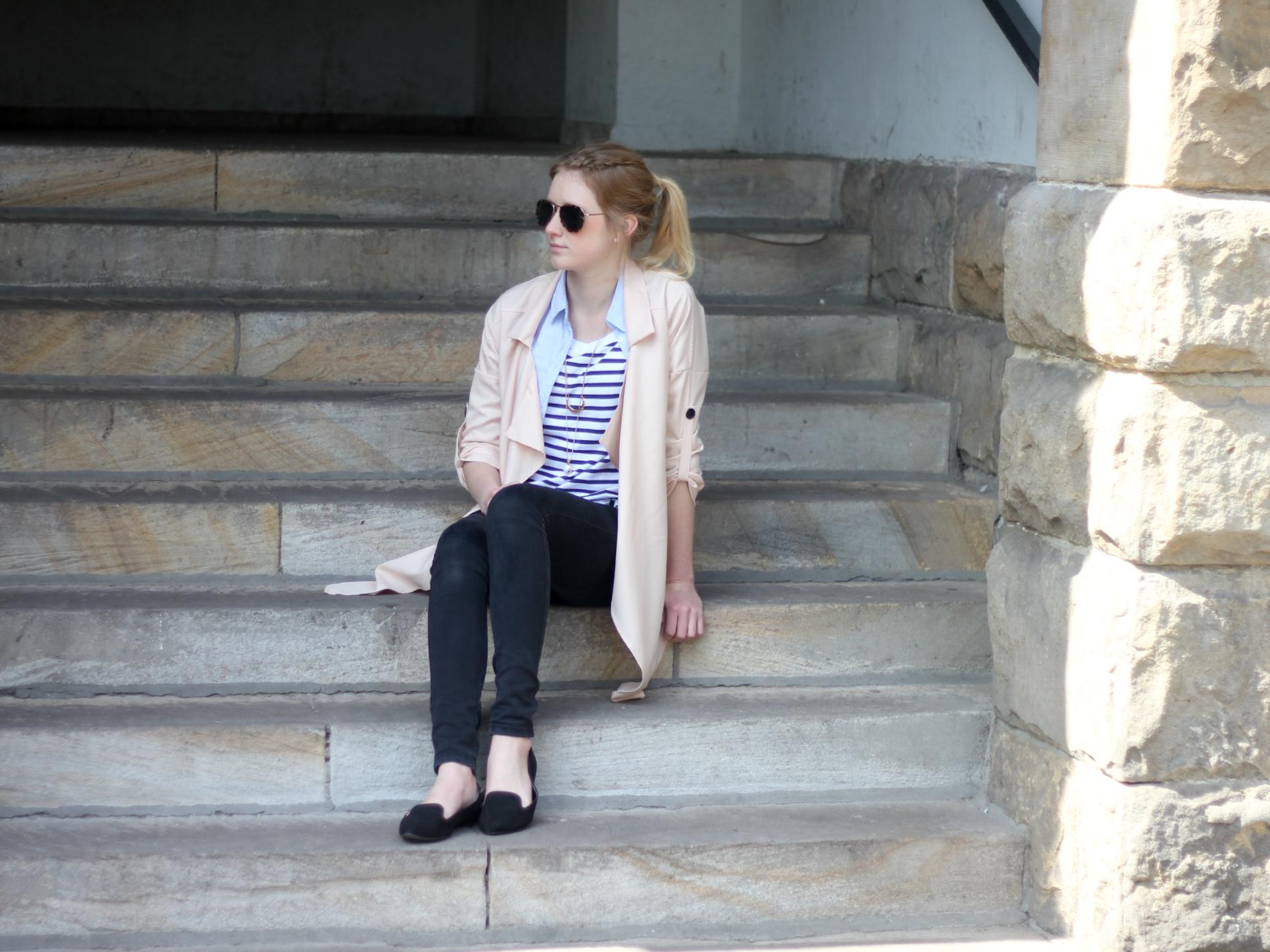 katiys.fashionblogger.3